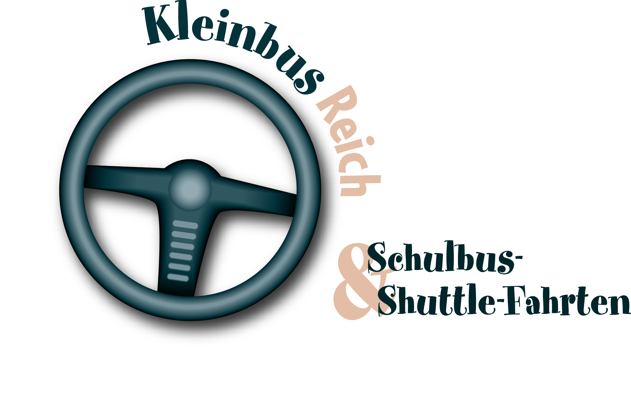 Kleinbus-Reich.de